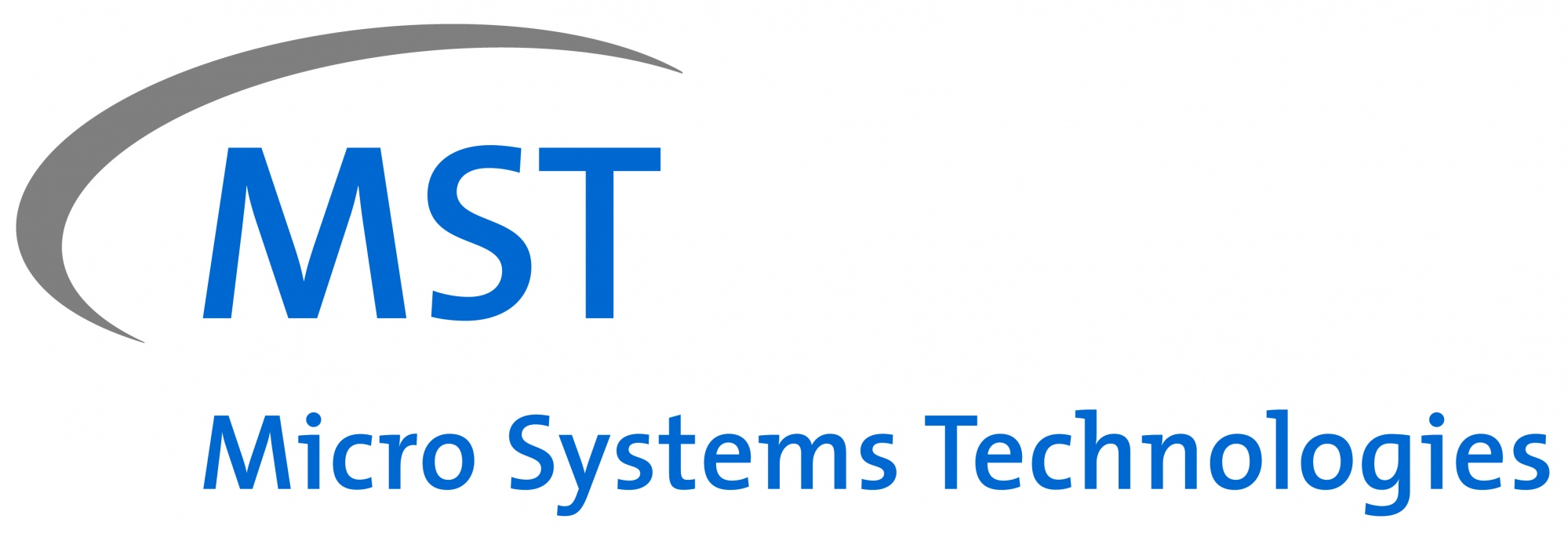 MST Micro Systems Technologies